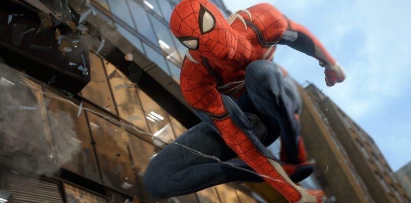 Desvelados posibles detalles de la historia del próximo Spider-Man
