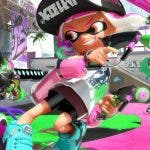 Descubre este gameplay de Splatoon 2 en offscreen