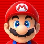 Super Mario Run | Noticias