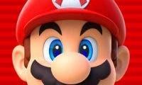 Super Mario Run recibirá una gran actualización y una rebaja temporal