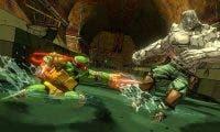 El juego de las Tortugas Ninja ya no está en las tiendas digitales
