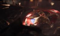The Avengers Project y Final Fantasy VII Remake podrían haberse retrasado a 2021