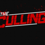 The Culling llegará al Game Preview de Xbox One
