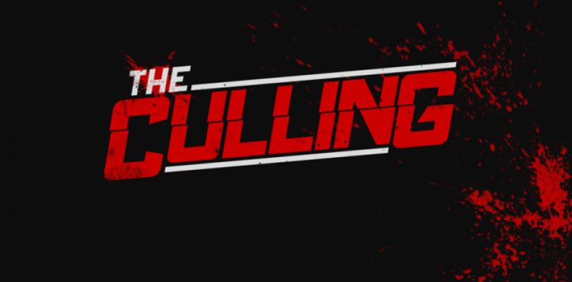 The Culling llegará al Game Preview de Xbox One