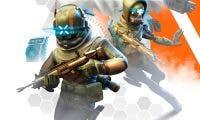 Cancelado el juego de Titanfall para móviles