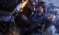 Uncharted 4 trae de vuelta el modo clásico a su multijugador