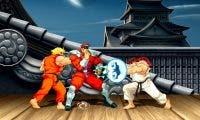 Capcom colaboró en el desarrollo de Nintendo Switch