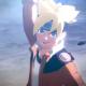 El DLC Road to Boruto recibe un nuevo e interesante gameplay