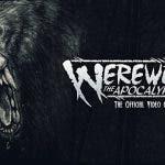 Werewolf: The Apocalypse | Vídeos