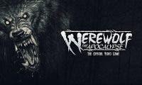 Se anuncia el videojuego Werewolf: The Apocalypse