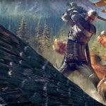 Descubre los 100 juegos más vendidos en Steam de 2016