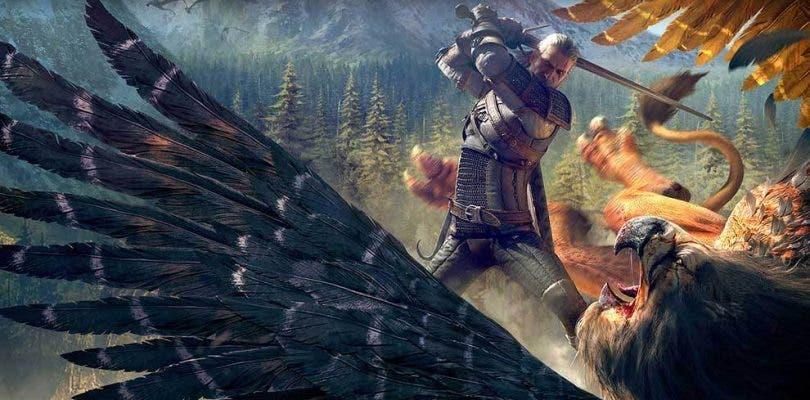 The Witcher 3: Wild Hunt dará soporte a PS4 Pro en los próximos días