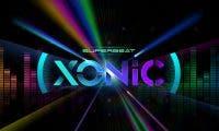 Superbeat: Xonic aterrizará en PlayStation 4 y Xbox One