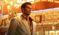 Yakuza 0 se muestra en un nuevo gameplay de más de una hora