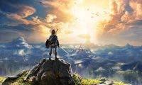 The Legend of Zelda podría tener su propia versión móvil