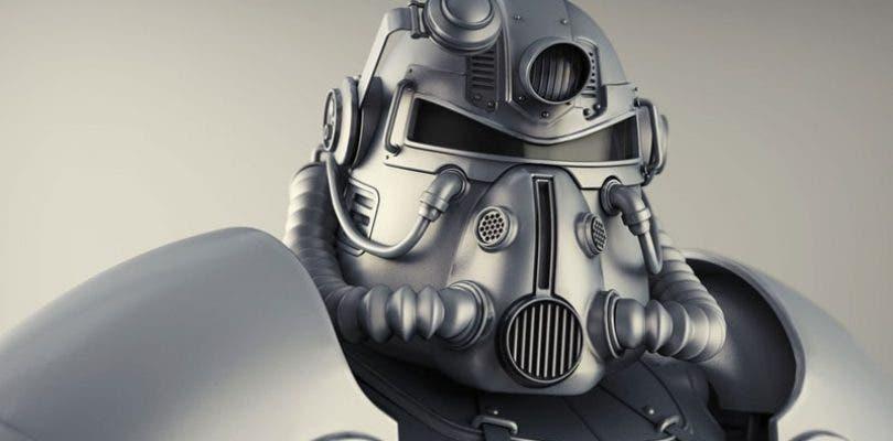 Todd Howard asegura que Fallout 4 VR es impresionante