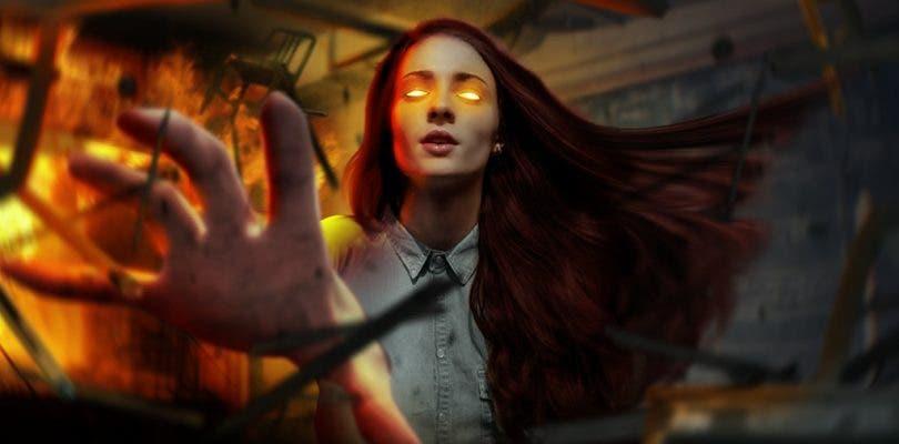 Sophie Turner se confirma para X-Men: Supernova