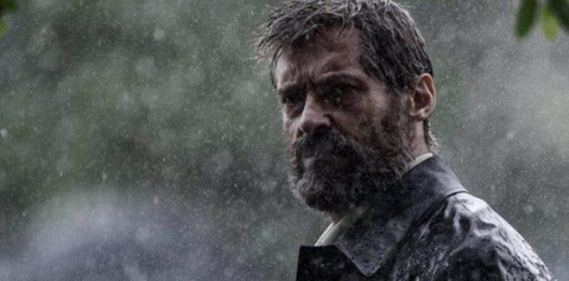 Se confirma que Logan tendrá escenas post-créditos
