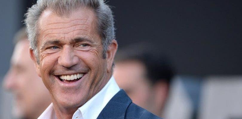 Mel Gibson está cerca de dirigir Escuadrón Suicida 2