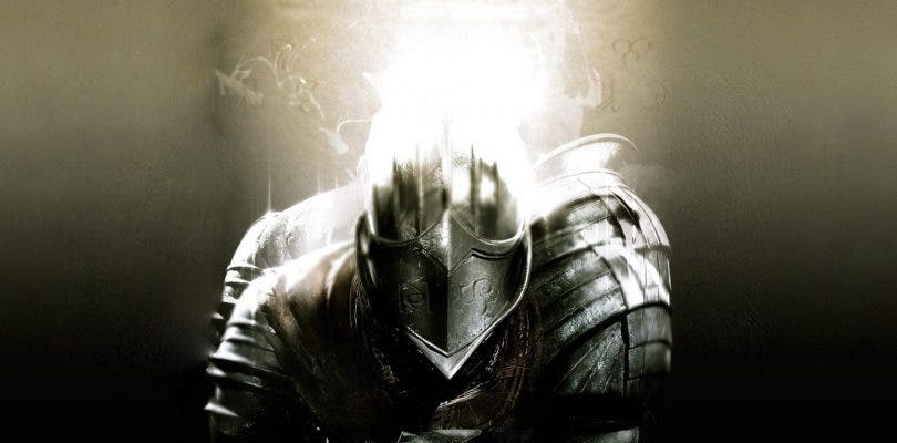 6 juegos tipo Dark Souls que podrían arrasar en 2017