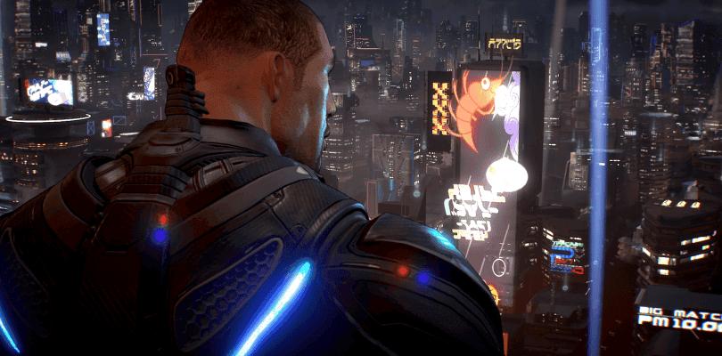 Crackdown 3 será el mejor juego de toda la saga