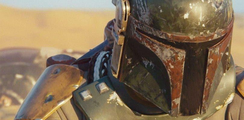 Benicio del Toro podría ser el hijo de Boba Fett en Star Wars