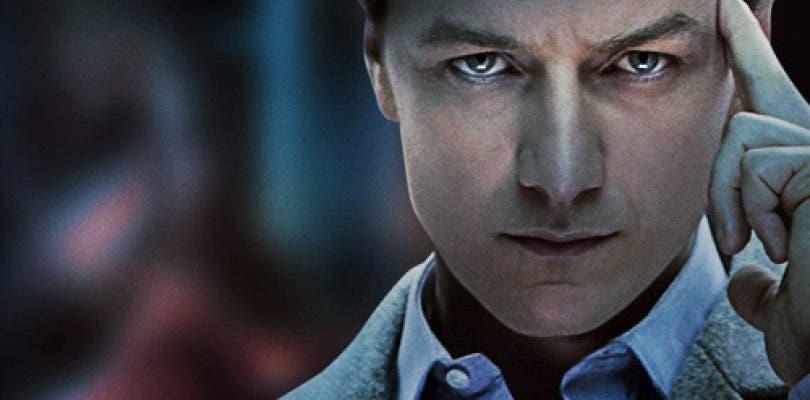 James McAvoy da pistas sobre el próximo proyecto de los X-Men
