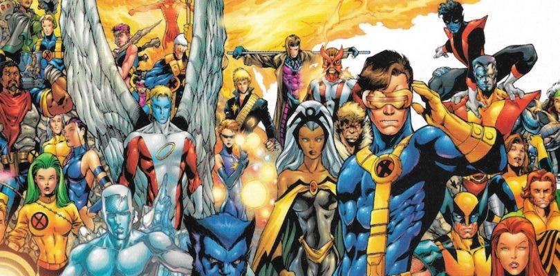 Surgen nuevos rumores sobre la próxima película de los X-Men