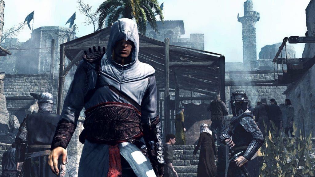 Assassins Creed 41