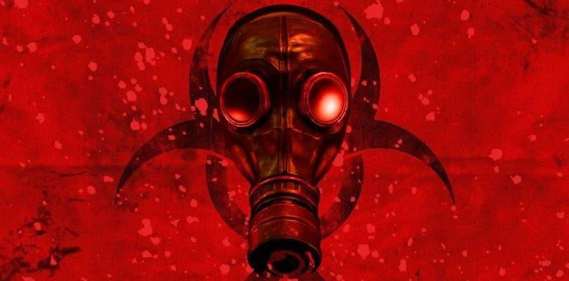El juego de terror Vaccine recibe fecha de lanzamiento en Switch