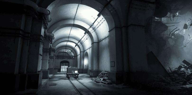 Fuerte de Vaux es el nuevo Operación Locker de Battlefield 1