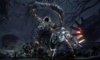 Dark Souls III iba a permitir la creación de hogueras en cualquier lugar