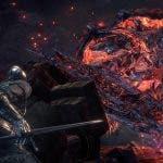 Dark Souls III y Dark Souls II están altamente rebajados en la Humble Store