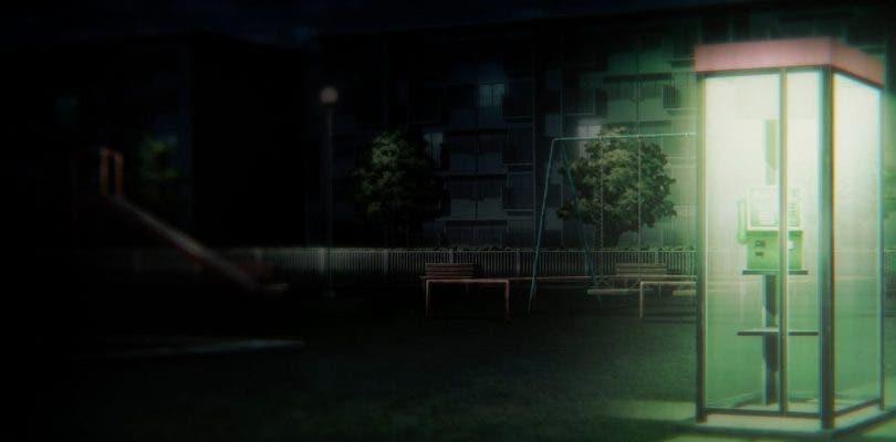 Death Mark ya tiene fecha de salida en Japón y un nuevo tráiler