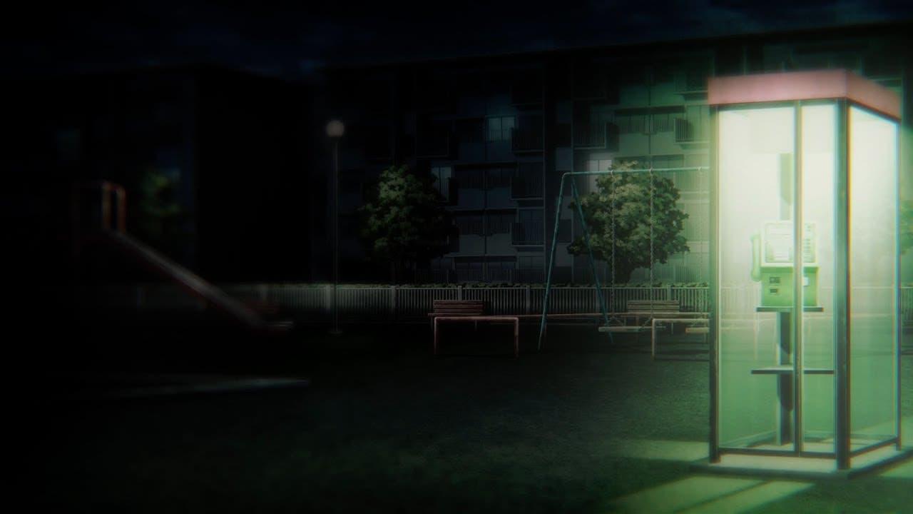 Imagen de Death Mark ya tiene fecha de salida en Japón y un nuevo tráiler