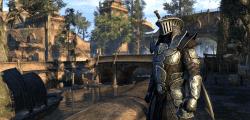 The Elder Scrolls Online: Morrowind ofrece una semana de juego gratis