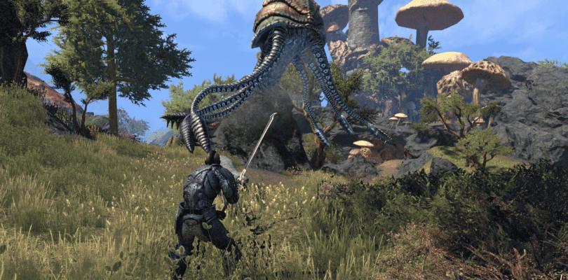 Todd Howard, de Bethesda, no desea remasterizar Morrowind