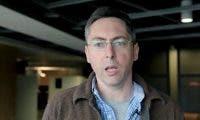 Erik Wolpaw, guionista de Half-Life y Portal, clarifica su regreso a Valve