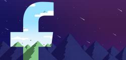Facebook muestra interés en el mercado del vídeo bajo demanda