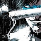 Warner Bros. está preparando una película de Nightwing
