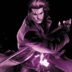 Gambit, el spin-off de X-Men, retrasa su producción a marzo