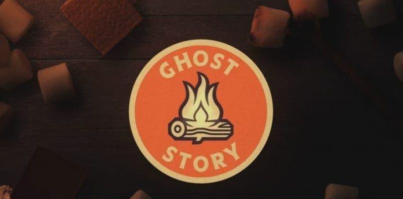 Ghost Story Games es el nuevo estudio de los creadores de BioShock