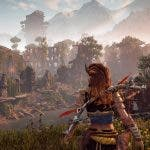 Guerrilla Games habla sobre la posible secuela de Horizon Zero Dawn