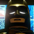 LEGO Dimensions no recibirá más paquetes de contenido