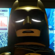 Ya puedes disfrutar de LEGO Batman Movie en LEGO Dimensions