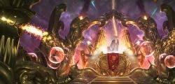 League of Legends URF