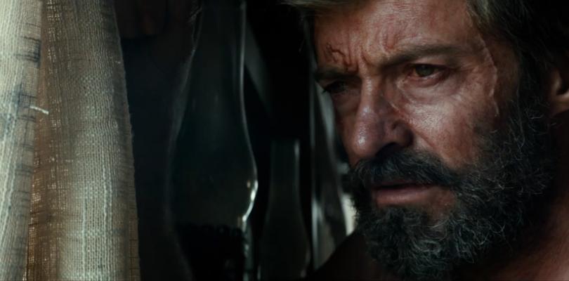 Logan ya está siendo analizada y podría tener escenas post-créditos