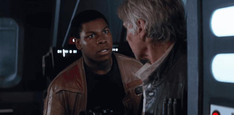El nuevo planeta de Star Wars: Los Últimos Jedi se llamaría así