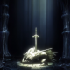 Fire Emblem Echoes: Shadows of Valentia ya tiene sitio web oficial