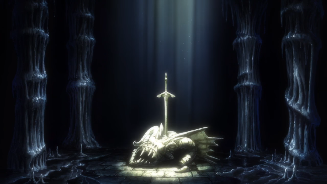Imagen de Fire Emblem Echoes: Shadows of Valentia ya tiene sitio web oficial
